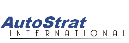 AutoStratInternational